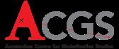 acgs_logo_volg1